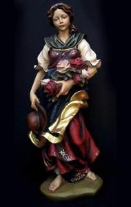 rosenmaedchen
